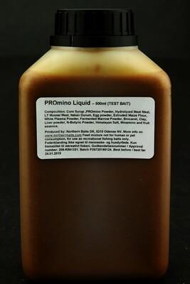 Promino liquid bait 500 ml