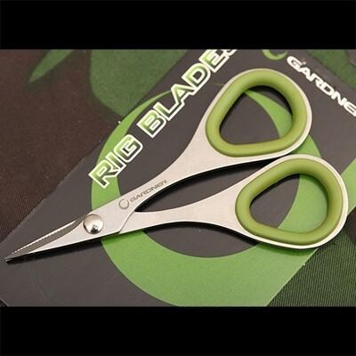 Rig Scissors