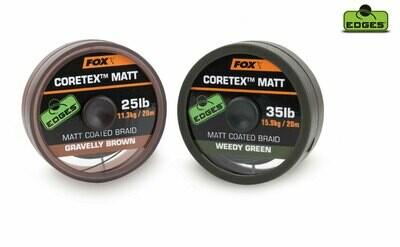 Coretex matt 20lbs
