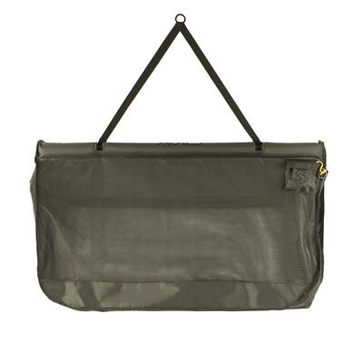 Avid Recovery sling XL