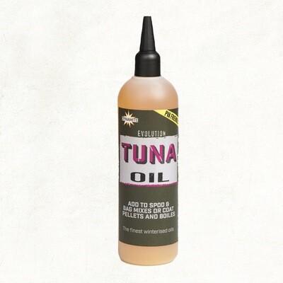 Evolution Oils Tuna