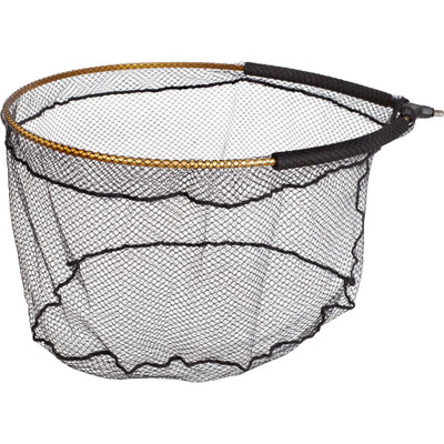 Browning Gold Net