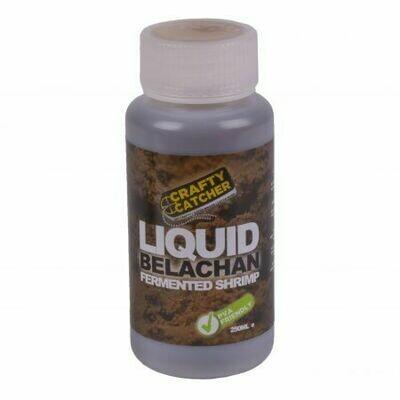 Liquid Belachan