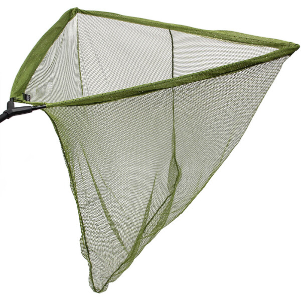 """Angling Pursuits 42"""" Net and Handle Combo"""