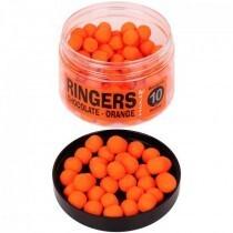 Ringers chocolate orange bandem