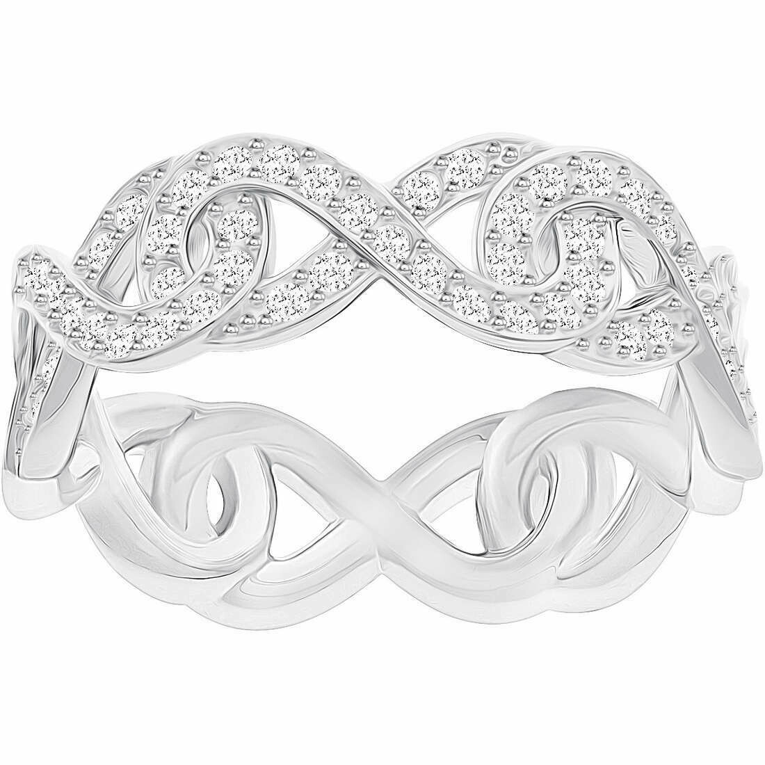 Infinity-Taille52