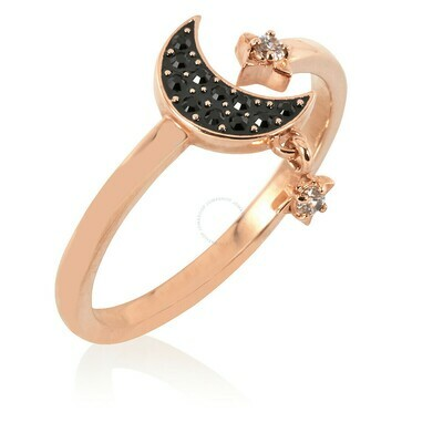 Symbolic Moon-Taille58