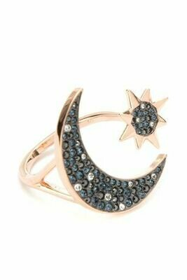 Symbolic Moon-Taille55