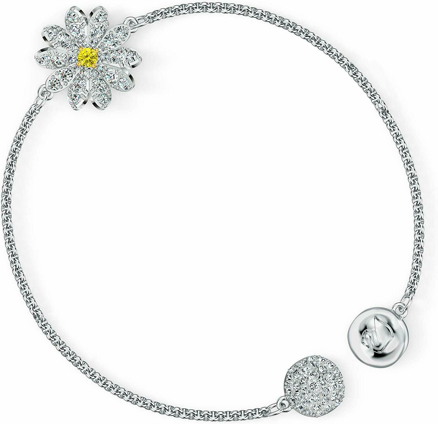 Remix Collection Flower Strand