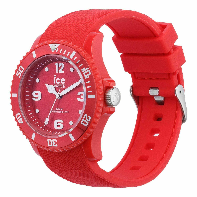 ICE sixty nine - Red - Medium -