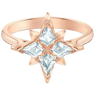 Symbolic Star-Taille55
