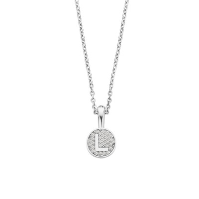 Collier 3858LL
