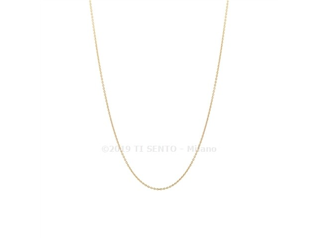 Collier 3933SY-42