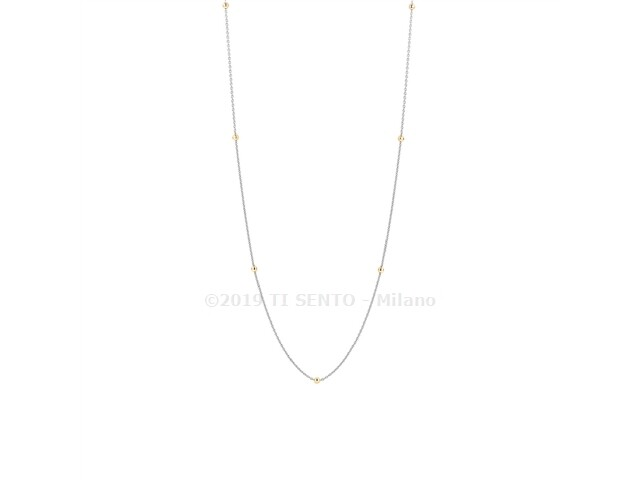 Collier 3934SY-42
