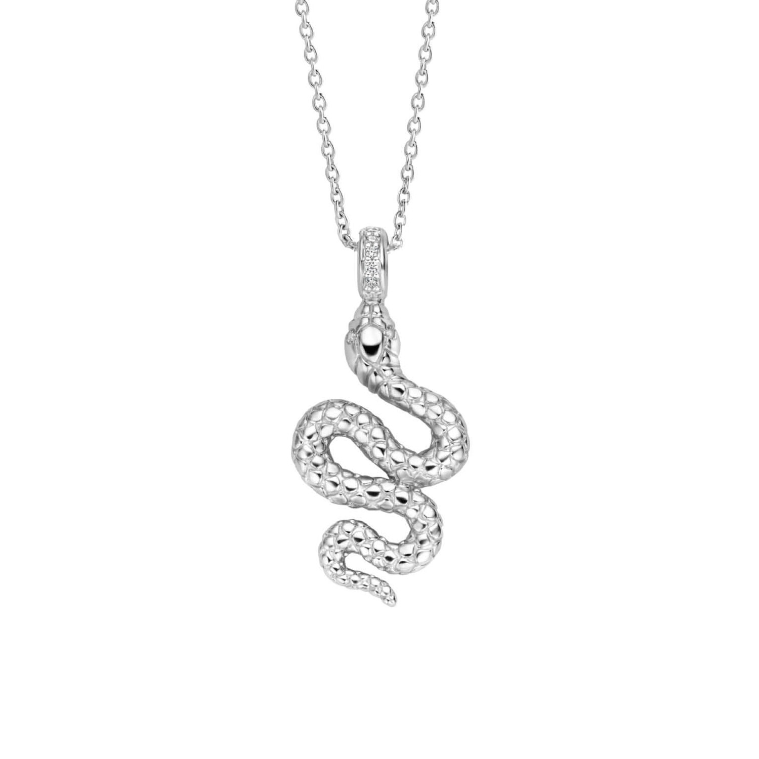 Collier 3923SI