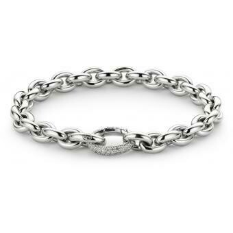 Bracelet 2875ZI