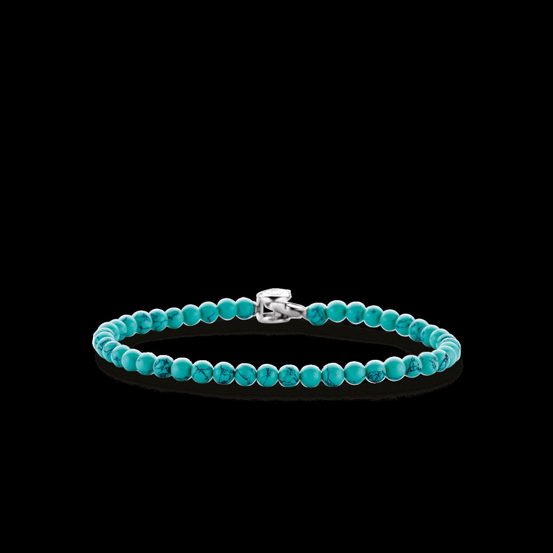 Bracelet 2908TQ