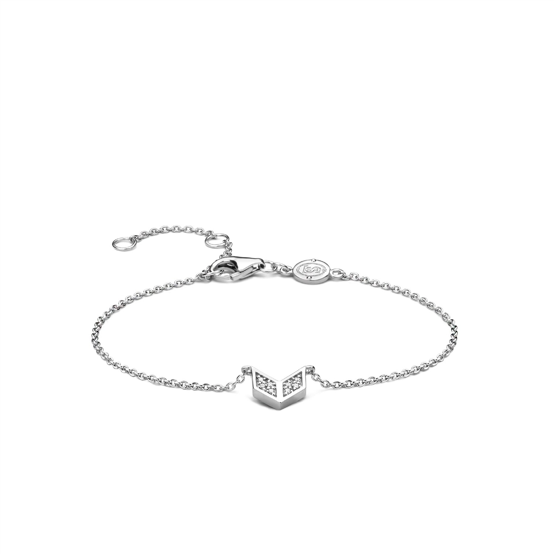 Bracelet 2940ZI