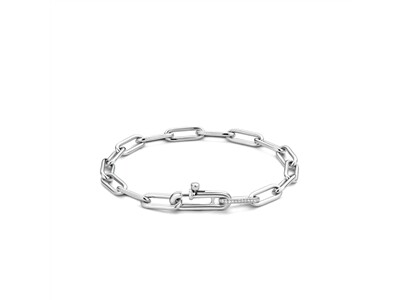 Bracelet 2936ZI