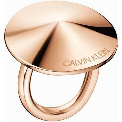 Calvin Klein Spinner taille 56