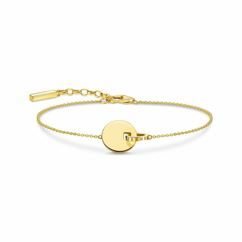 Bracelet Together