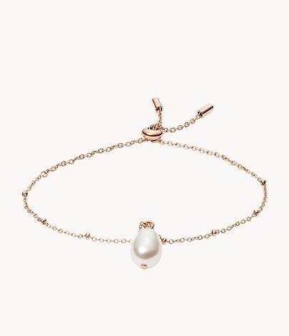 Bracelet à chaîne