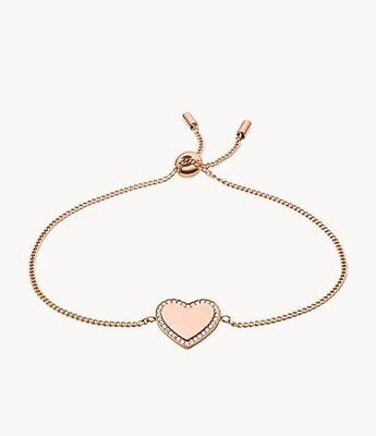 Bracelet Je t'aime