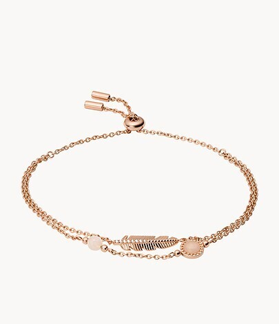 Bracelet multi-rangs