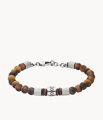 Bracelet de perles Heritage