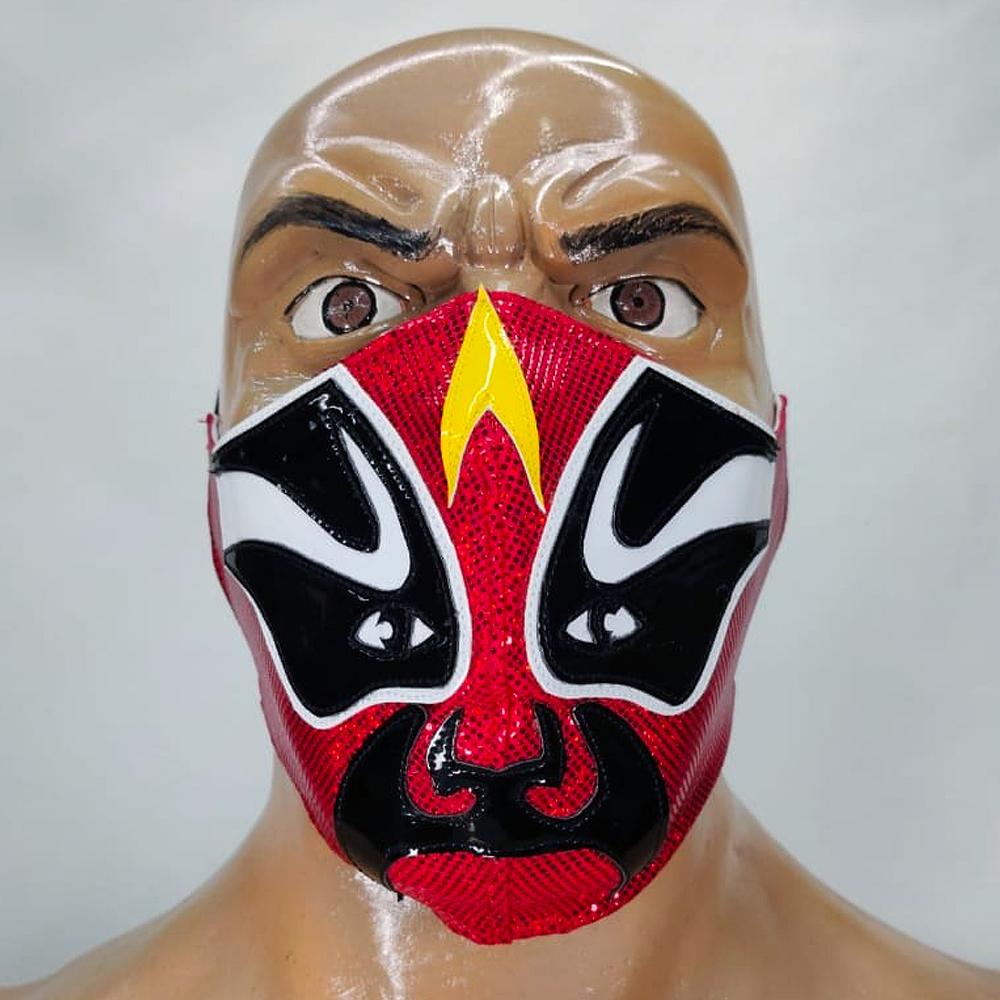 Kabuki Design