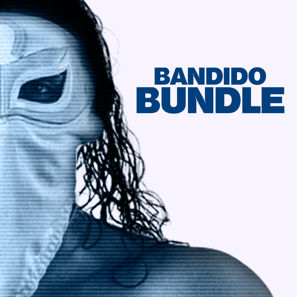 Bandido Bundle