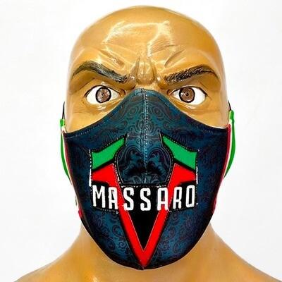Vinnie Massaro