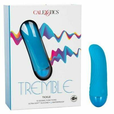 Tremble Tickle