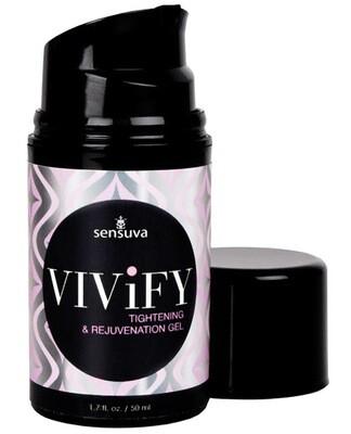 VIViFY Tightening & Rejuvenating Gel