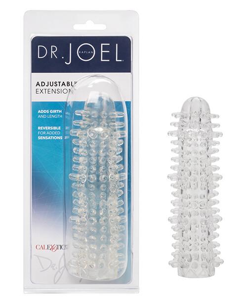 Dr Joel Adjustable Extension