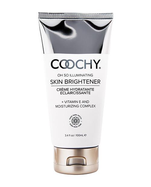 Coochy Skin Brightener