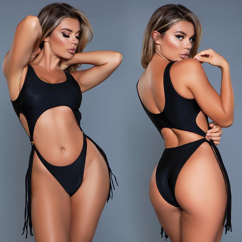 Tatiana Swimsuit