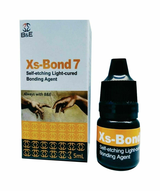 BONDING AGENT XS-BOND  7TH GEN (KOREAN)