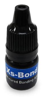 BONDING AGENT XS-BOND 5TH GEN (KOREAN)