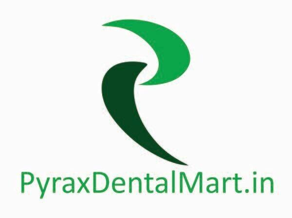 Pyrax Dental Mart