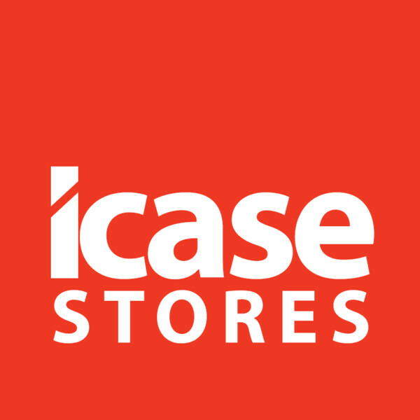 iCase Stores