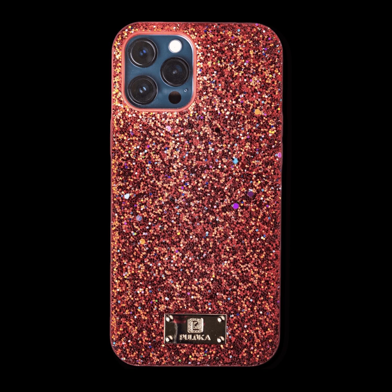 Glitter Sparkle Case