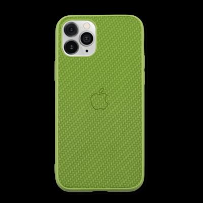 3D TPU Texture Case