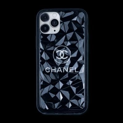 CHANEL 3D Case