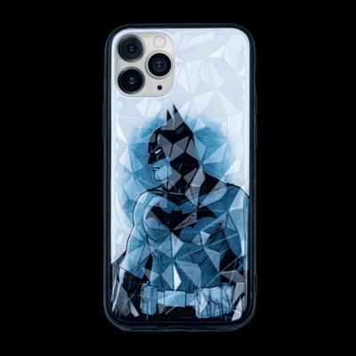 Batman 3D Case