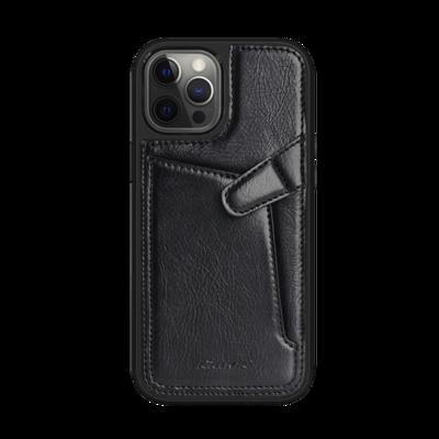 Nillkin Aoge Leather Case