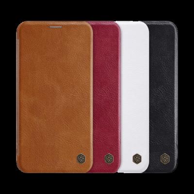 Nillkin Qin Series Leather Case