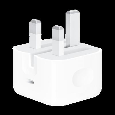 Apple USB-C 20W Power Adapter