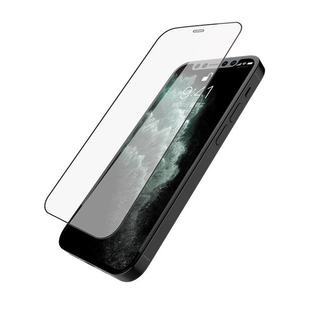 Recci HD Glass Full Coverage Screen Protector