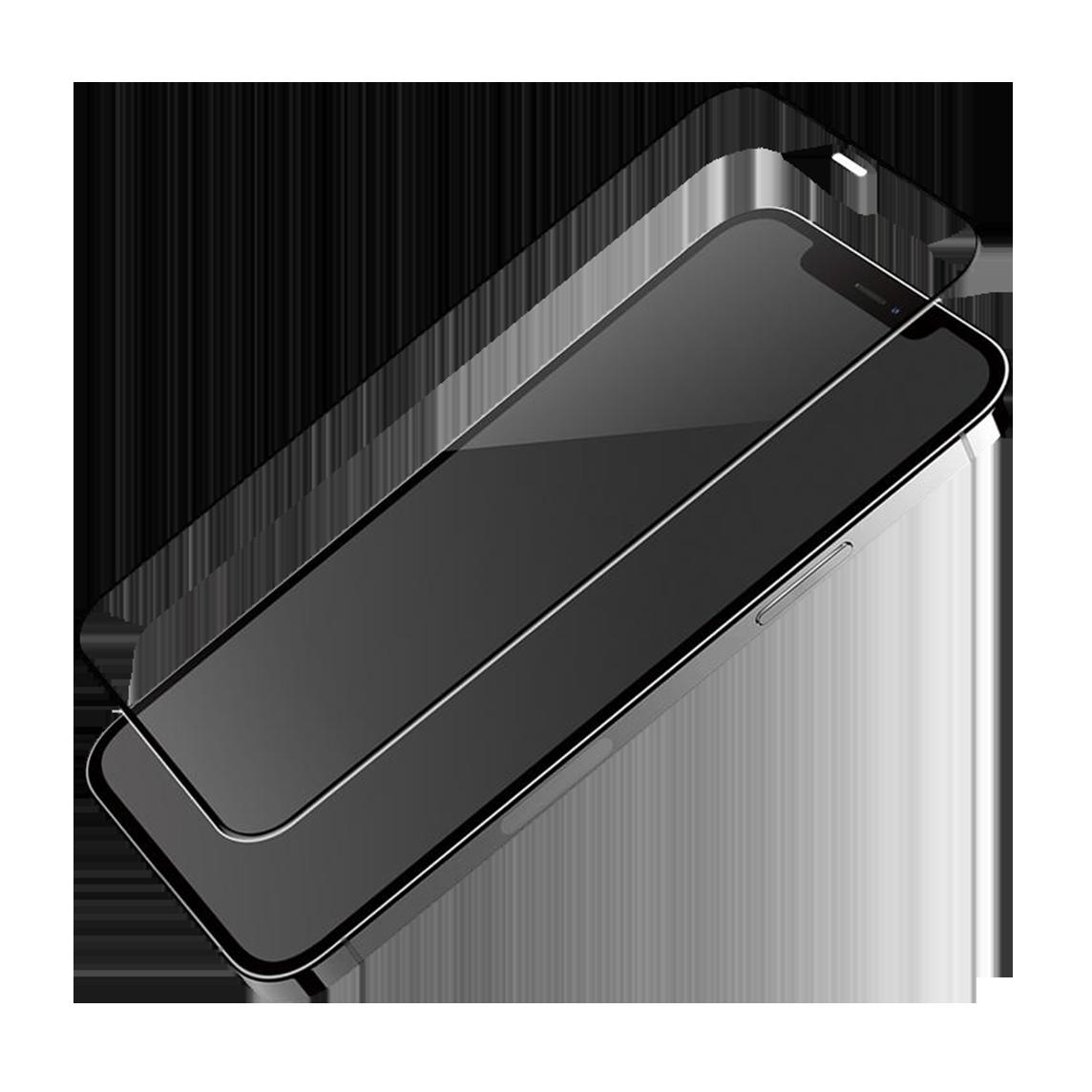 Super Glass Premium DUST-PROOF Screen Protector